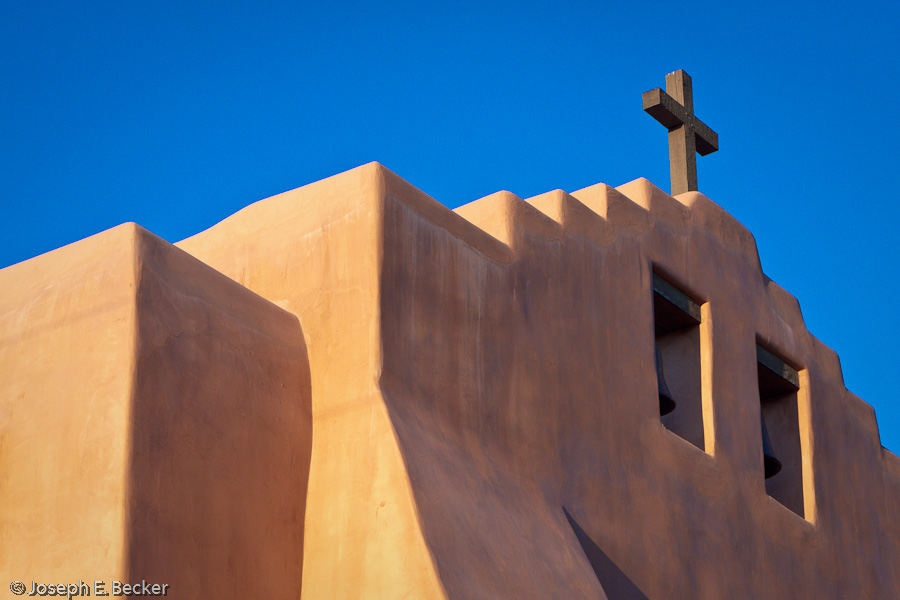 Adobe and Cross