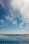 Sunny Ocean Shores