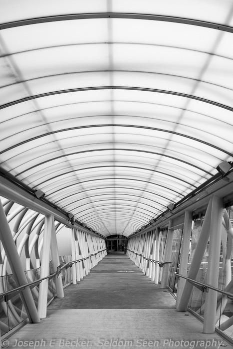 Wyckoff Bridge
