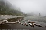 Cedar Creek at RubyBeach