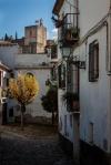 121119_Granada_028069