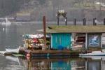 Eagle Harbor Boat Rental