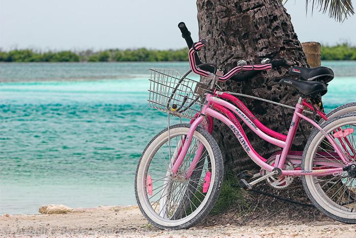 Caribbean Bikes