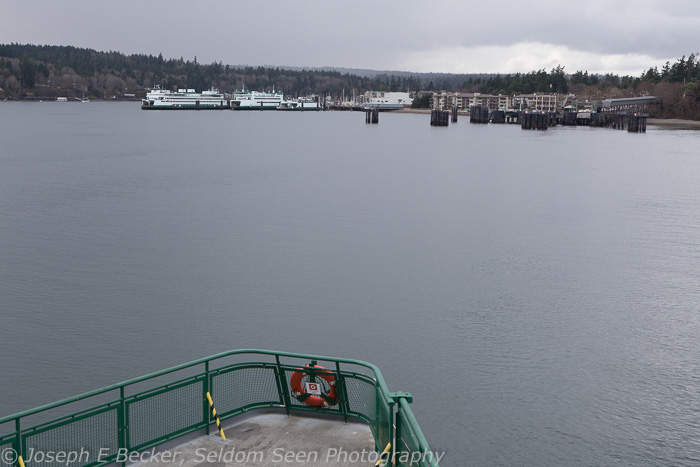 130217_Seattle_Bainbridge_001309-2