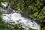 Taitnapum Falls