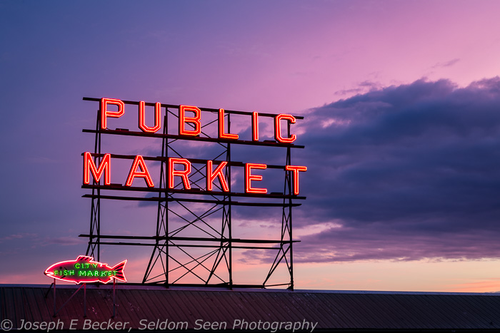 Pike Place Market1