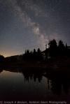 Milky Way1