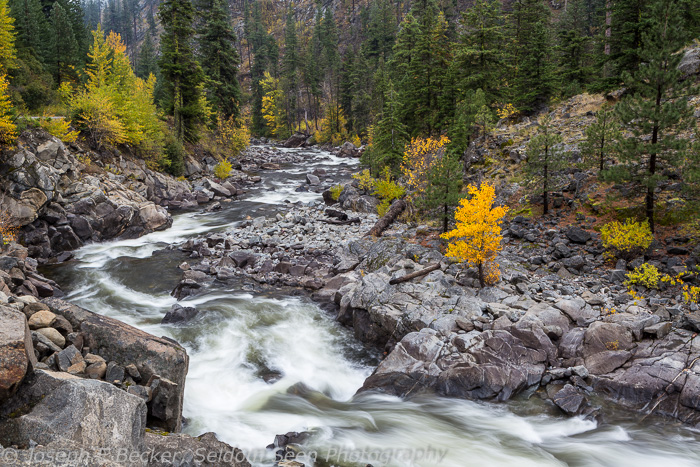 Icicle Creek2