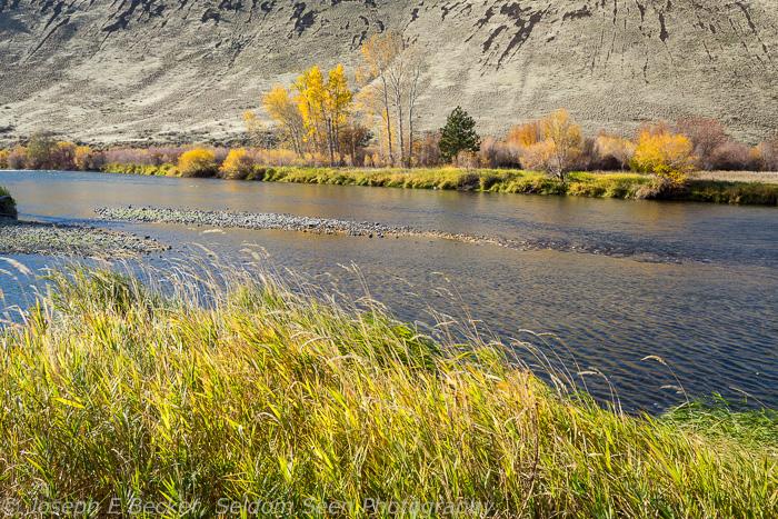 Yakima River1