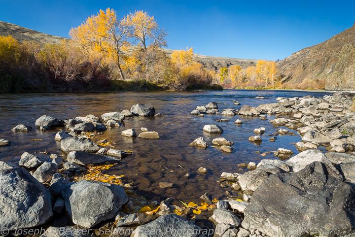 Yakima River3
