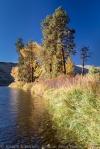Yakima River processed