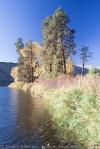 Yakima River original