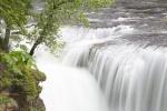 Lewis Falls original